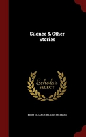 Silence & Other Stories