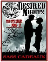 Desired Nights