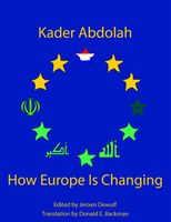 How Europe Is Changing