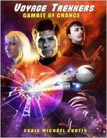 Gambit of Chance