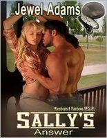 Sally's Answer