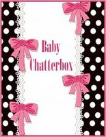 Baby Chatterbox