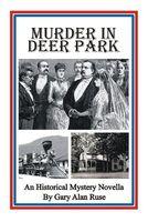Murder in Deer Park