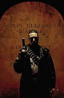 Punisher Max: The Complete Collection Vol. 2