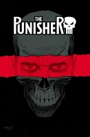 The Punisher, Vol. 1: On the Road
