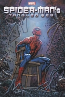 Spider-Man's Tangled Web Omnibus