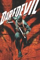 Daredevil by Chip Zdarsky Vol. 4: End of Hell