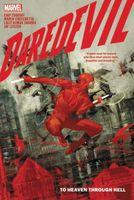 Daredevil by Chip Zdarsky Vol. 1