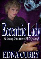 Eccentric Lady