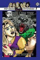 Where Lies the Werewolf?