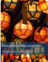 Remember the Lanterns