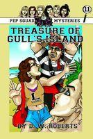 Treasure of Gull's Island
