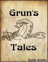Grun's Tales