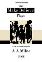 The Make Believe Plays