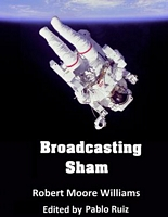 Broadcasting Sham