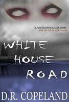 White House Road