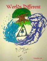 Worlds Different