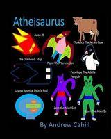 Atheisaurus: Bjorn and Zorn