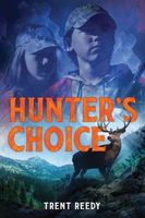 Hunter's Choice