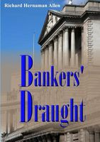 Bankers' Draught