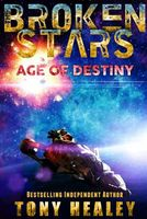 Age of Destiny