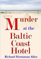 Murder at the Baltic Coast Hotel