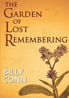 The Garden of Lost Remembering