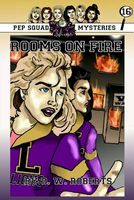 Rooms on Fire