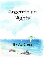Argentinian Nights
