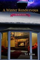 A Winter Rendezvous