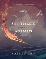 The Synthesis and the Animus