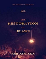 The Restoration of Flaws