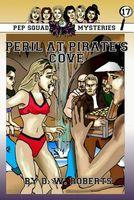 Peril at Pirate's Cove