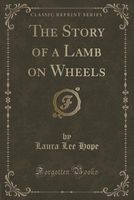 The Story of a Lamb on Wheels