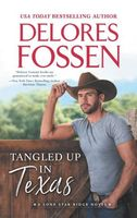 Tangled Up in Texas
