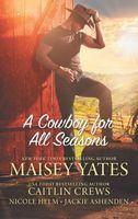 A Cowboy for All Seasons: Summer