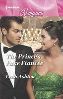 The Prince's Fake Fiancee