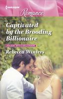 Captivated by the Brooding Billionaire