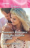 Summer Romance with the Italian Tycoon