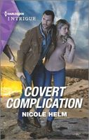 Covert Complication