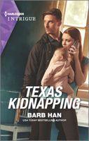 Texas Kidnapping