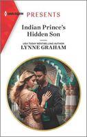Indian Prince's Hidden Son