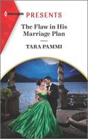 The Flaw in His Marriage Plan