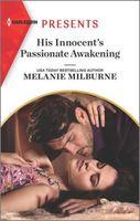His Innocent's Passionate Awakening