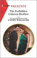 The Forbidden Cabrera Brother