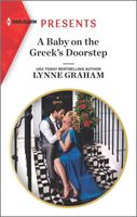 A Baby on the Greek's Doorstep