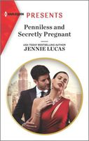 Penniless and Secretly Pregnant