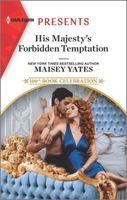 His Majesty's Forbidden Temptation