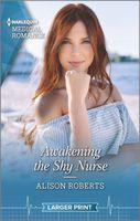 Awakening the Shy Nurse