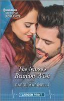 The Nurse's Reunion Wish